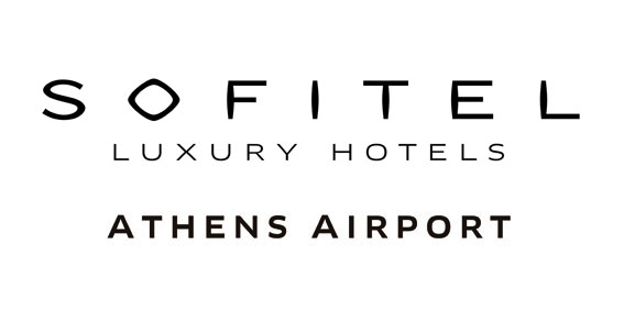 Sofitel Luxury Hotels_Athens Airport