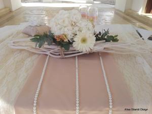 http://www.pandrevomai.com/wp-content/uploads/2015/11/Στολισμος-γάμου-απαλό-ροζ-300x225.png