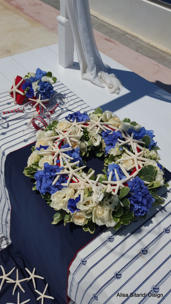 http://www.pandrevomai.com/wp-content/uploads/2015/11/Στολισμός-γάμου-βάφτηση-ναυτικό-με-αστερία-και-στεφανι-576x1024.png