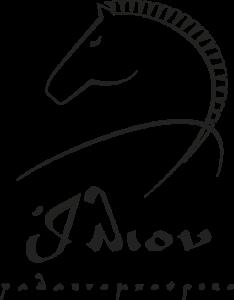 ILION_GALAKTOMPOYREKO_logo