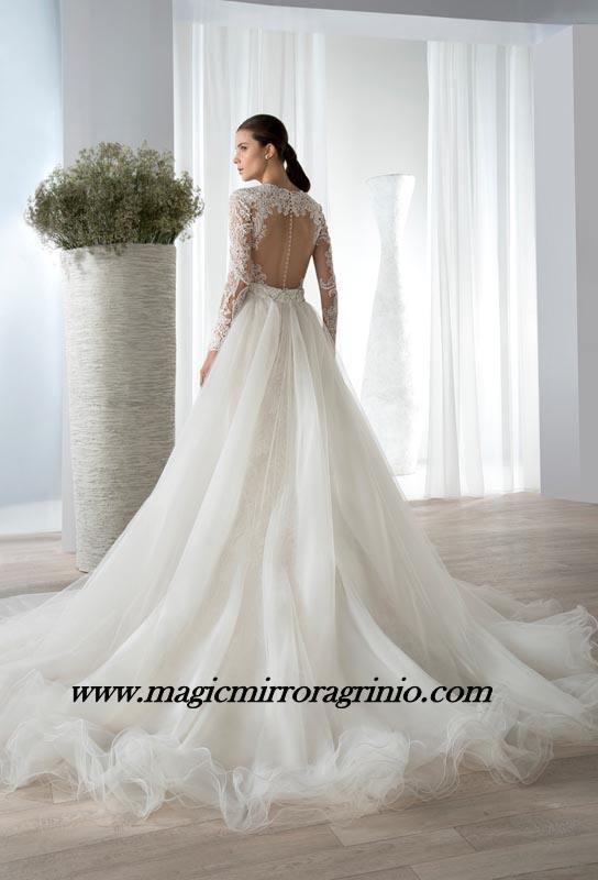 http://www.pandrevomai.com/wp-content/uploads/2015/11/demetrios_636_4_magicmirroragrinio_com.png