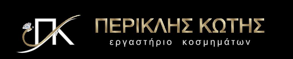 kottis_logo