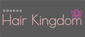 logo-Hair Kingdom