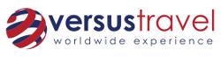 versus-logo-2015