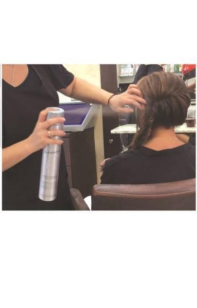 http://www.pandrevomai.com/wp-content/uploads/2019/04/Hair-Harmony-4.jpg