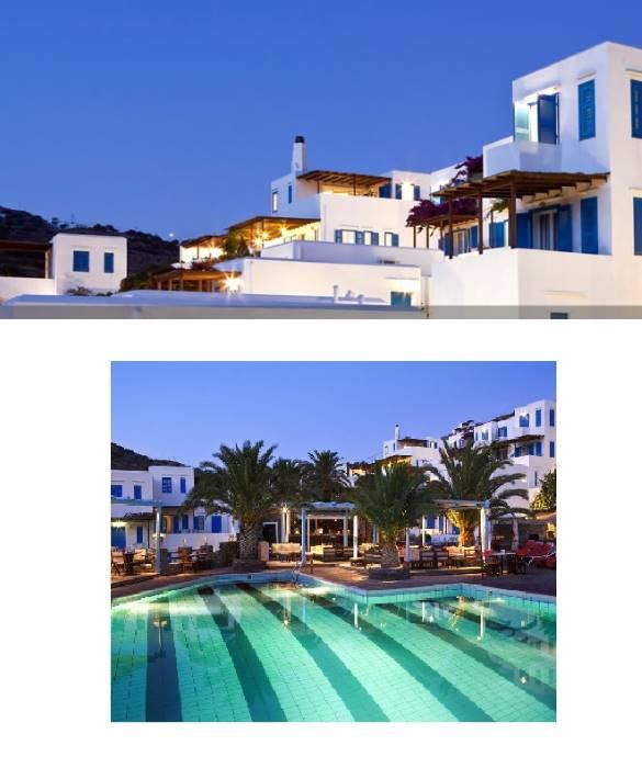 http://www.pandrevomai.com/wp-content/uploads/2019/05/2.hotel-alexandros-sifnos02.jpg