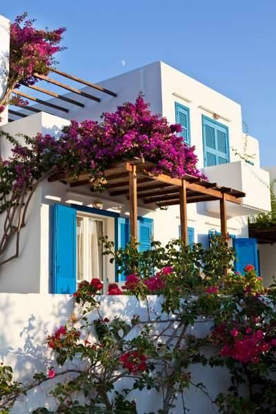 http://www.pandrevomai.com/wp-content/uploads/2019/05/3.hotel-alexandros-sifnos_03.jpg