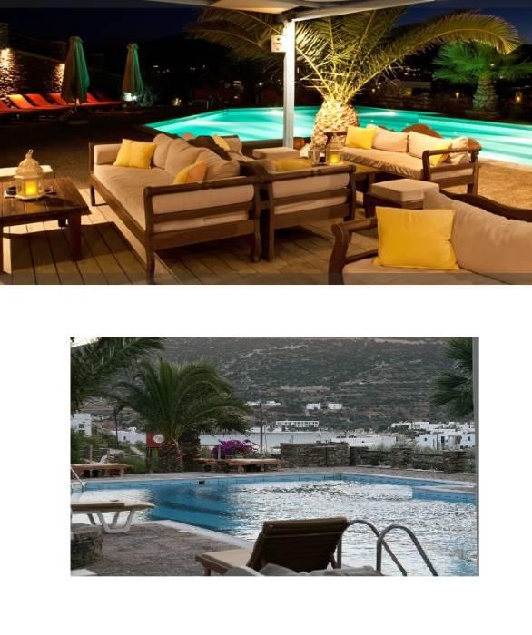 http://www.pandrevomai.com/wp-content/uploads/2019/05/5.hotel-alexandros-sifnos6.jpg