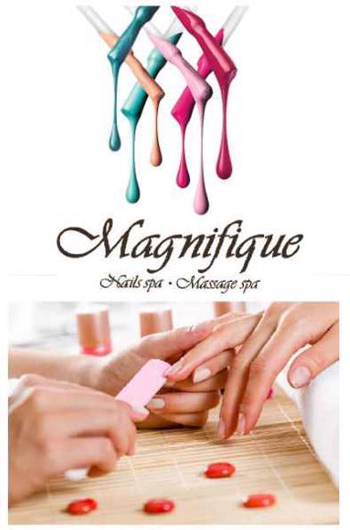 http://www.pandrevomai.com/wp-content/uploads/2019/06/Magnifique-2.jpg