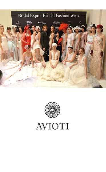 http://www.pandrevomai.com/wp-content/uploads/2020/03/Avioti-1.jpg