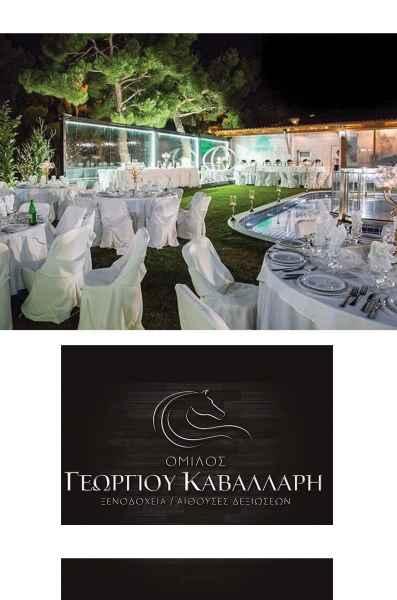 http://www.pandrevomai.com/wp-content/uploads/2020/03/Kavalaris-2.jpg