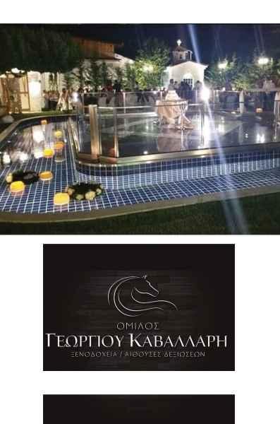 http://www.pandrevomai.com/wp-content/uploads/2020/03/Kavalaris-5.jpg