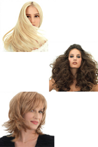 http://www.pandrevomai.com/wp-content/uploads/2020/08/Stamper-Hair-Collection-5.jpg